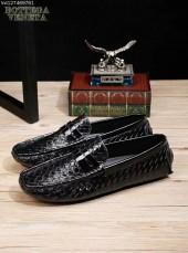 ボッテガヴェネタ カジュアルシューズ 新作 新品同様超美品 通販&送料込 運動靴 男性用 BV001