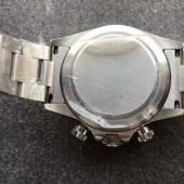 ロレックス ROLEX コスモグラフ デイトナ【116503】 Cosmograph Daytona【116503】