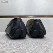 Ferragamo カジュアルシューズ 新作 本革 通販&送料込 男性用 fer006