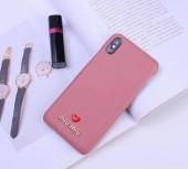 miumiu 携帯 新作 通販&送料込 iphone6-iphone11promax 携帯 ケース 手帳型カバー (スマートフォン)ip256