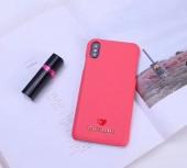 miumiu 携帯 新作 通販&送料込 iphone6-iphone11promax 携帯 ケース 手帳型カバー (スマートフォン)ip253
