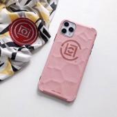 CLOT 携帯 新作 通販&送料込 iphone6-iphone11promax 携帯 ケース 手帳型カバー (スマートフォン)ip281