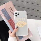 GUCCI  携帯 新作 通販&送料込 iphone6-iphone11promax 携帯 ケース 手帳型カバー (スマートフォン)ip287