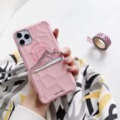 CLOT 携帯 新作 通販&送料込 iphone6-iphone11promax 携帯 ケース 手帳型カバー (スマートフォン)ip280