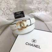 Chanel 新作&送料込 新入荷 ベルト 新作&送料込 PD-053