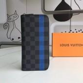 ルイヴィトン 財布 新作 人気 新品 通販&送料込 モノグラム 新作 N60078
