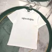Balenciaga Tシャツ  新作 新品同様超美品 通販&送料込  BL113624