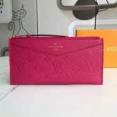 ルイヴィトン 財布 新作 人気 新品 通販&送料込 M68712