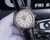 ロレックス 腕時計新入荷&送料込 ROLEX059