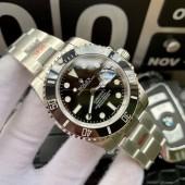 ロレックス 腕時計新入荷&送料込 ROLEX116610