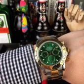 ロレックス 腕時計新入荷&送料込 ROLEX053