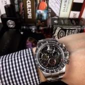 ロレックス 腕時計新入荷&送料込 ROLEX055