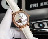 オメガ OMEGA 腕時計 新入荷&送料込 OMEGA149