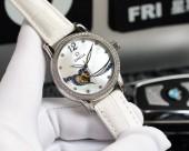 オメガ OMEGA 腕時計 新入荷&送料込 OMEGA147