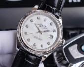 ロレックス 腕時計新入荷&送料込 ROLEX060