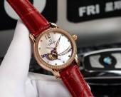オメガ OMEGA 腕時計 新入荷&送料込 OMEGA153