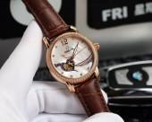 オメガ OMEGA 腕時計 新入荷&送料込 OMEGA152