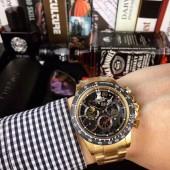 ロレックス 腕時計新入荷&送料込 ROLEX057