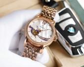 オメガ OMEGA 腕時計 新入荷&送料込 OMEGA159