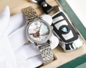 オメガ OMEGA 腕時計 新入荷&送料込 OMEGA156