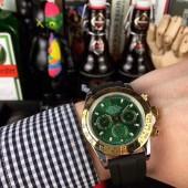 ロレックス 腕時計新入荷&送料込 ROLEX054