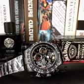 ロレックス 腕時計新入荷&送料込 ROLEX056