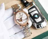 オメガ OMEGA 腕時計 新入荷&送料込 OMEGA157