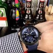 IWC 腕時計 新入荷&送料込 IW011