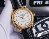 ロレックス 腕時計新入荷&送料込 ROLEX061