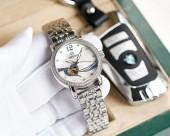 オメガ OMEGA 腕時計 新入荷&送料込 OMEGA158