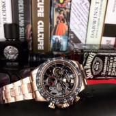 ロレックス 腕時計新入荷&送料込 ROLEX058