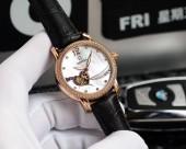 オメガ OMEGA 腕時計 新入荷&送料込 OMEGA151