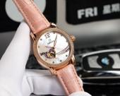 オメガ OMEGA 腕時計 新入荷&送料込 OMEGA154