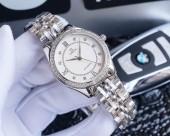 オメガ OMEGA 腕時計 新入荷&送料込 OMEGA160