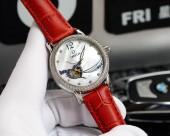 オメガ OMEGA 腕時計 新入荷&送料込 OMEGA148