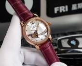 オメガ OMEGA 腕時計 新入荷&送料込 OMEGA150