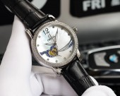 オメガ OMEGA 腕時計 新入荷&送料込 OMEGA146