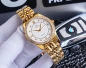 オメガ OMEGA 腕時計 新入荷&送料込 OMEGA162