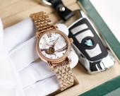 オメガ OMEGA 腕時計 新入荷&送料込 OMEGA155
