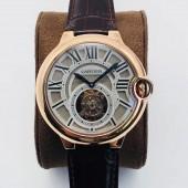 カルティエ 腕時計 新入荷&送料込W6920021