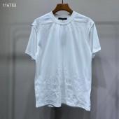 ルイヴィトン Tシャツ 新作 新品同様超美品 通販&送料込LVTX0014
