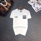 ルイヴィトン Tシャツ 新作 新品同様超美品 通販&送料込LVTX006