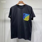ルイヴィトン Tシャツ 新作 新品同様超美品 通販&送料込LVTX0011