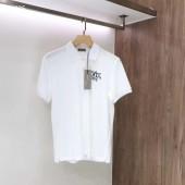 ディオール Tシャツ 新作 新品同様超美品 通販&送料込DiorTX001