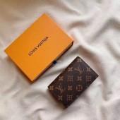 ルイヴィトン 財布 新作 人気 新品 通販&送料込M60235