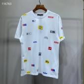 ルイヴィトン Tシャツ 新作 新品同様超美品 通販&送料込LVTX0013