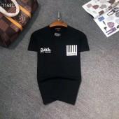 ルイヴィトン Tシャツ 新作 新品同様超美品 通販&送料込LVTX005