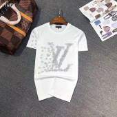 ルイヴィトン Tシャツ 新作 新品同様超美品 通販&送料込LVTX009