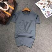 ルイヴィトン Tシャツ 新作 新品同様超美品 通販&送料込LVTX008