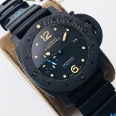 パネライ 腕時計新入荷&送料込 PAM616